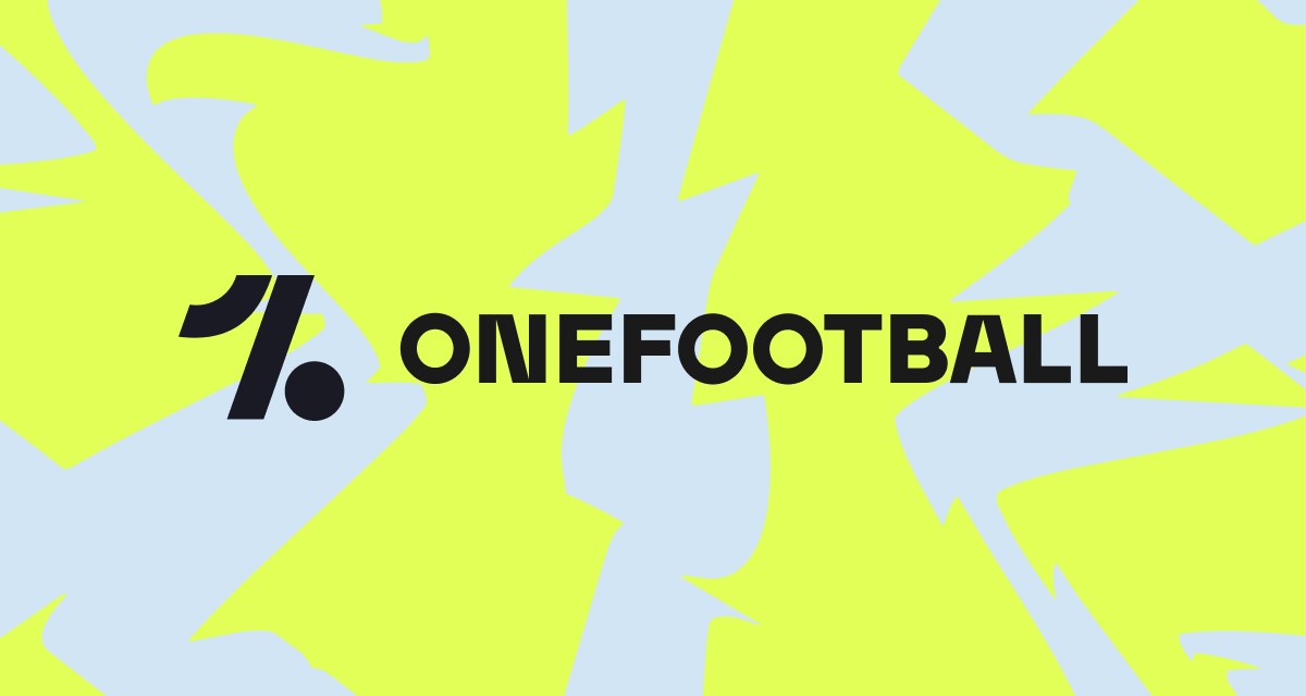 football one